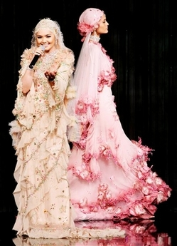 captkl11111251223malaysia_fashion_kl111.jpg