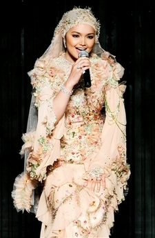 captkl11211251222malaysia_fashion_kl112.jpg
